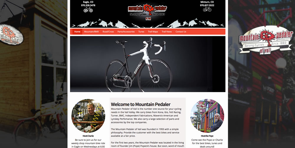 mtnpedaler-with-bg